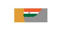 pmindia logo