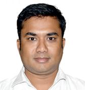 Shri. T. Arun, I.A.S. (AGMU:2013) Image