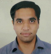 Shri. Chaudhari Abhijit Vijay Image