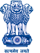 Logo of National Emblem of India