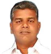Shri. R. KAMALAKANNAN Image