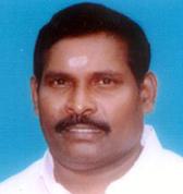 Shri. M. KANDASAMY Image