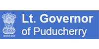 Lt. Governor