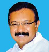 Shri. M.O.H.F. SHAHJAHAN Image