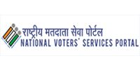 National Voters' Services