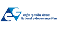 National e-Governance