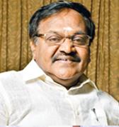 Shri. N. GOKULAKRISHNAN Image