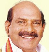 Shri. V.P. SIVAKOLUNDHU Image